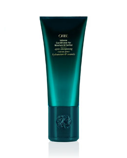 Intense Conditioner for Moisture & Control, 6.8 oz.