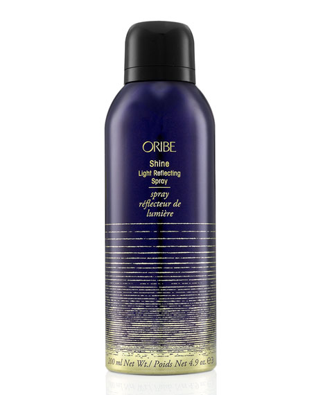 Shine Light Reflecting Spray, 4.9 oz./ 200 mL<br><b>2017 InStyle Award Winner</b>
