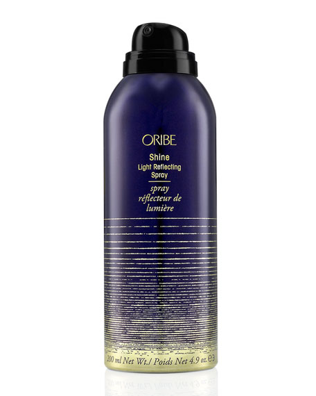 Shine Light Reflecting Spray, 4.9 oz.