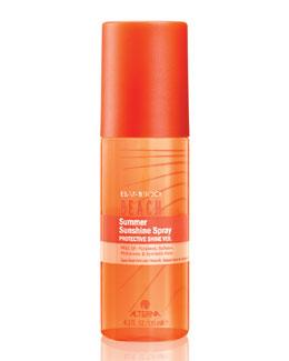 Bamboo Summer Sunshine Spray