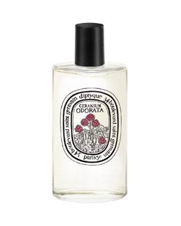 Geranium Spray Eau de Toilette, 3.4 fl. oz.