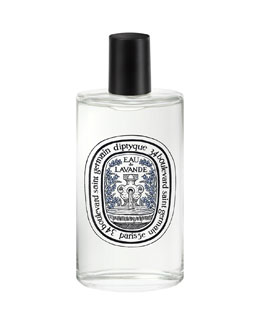 Diptyque Eau de Lavande Spicy Floral Spray,  3.4 oz.