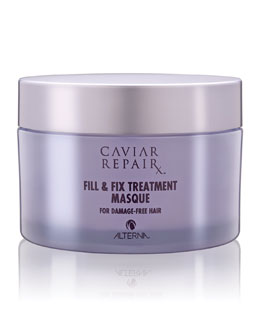 Caviar Repair Rx Fill & Fix Masque, 6.0 oz.