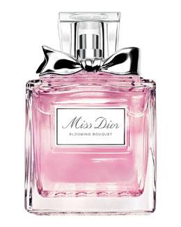 Dior Beauty Miss Dior Bloom Bouquet, 100mL