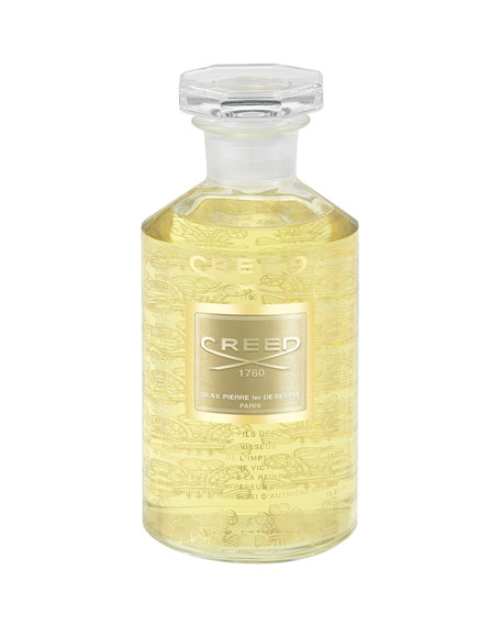 Original Santal Flacon, 17 oz./ 500 mL