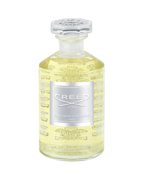 Creed Original Santaal Flacon, 250 mL