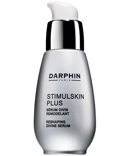 STIMULSKIN PLUS Reshaping Divine Serum, 30 mL