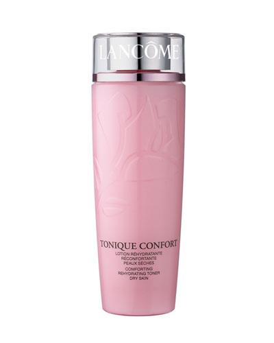 Tonique Confort Rehydrating Toner, 400 mL