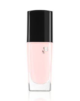 Vernis in Love, Sugar Rose