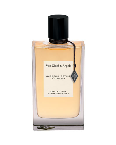 Exclusive Collection Extraordinaire Gardenia Petale Eau de Parfum, 1.5 oz.