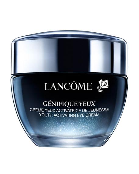 Génifique Eye Cream, 0.5 oz.