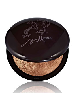 Laura Mercier Limited Edition Radiance Baked Body Bronzer