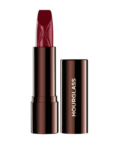Femme Rouge Velvet Crème Lipstick, Icon