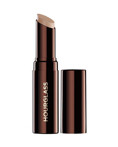 Hidden Corrective Concealer, Fair