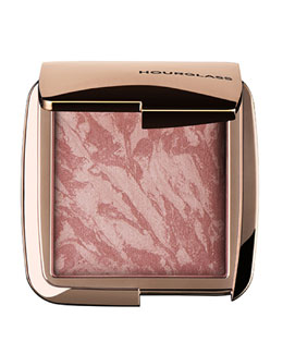 Ambient Lighting Blush, Mood Exposure