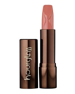 Femme Rouge Velvet Crème Lipstick, Fawn
