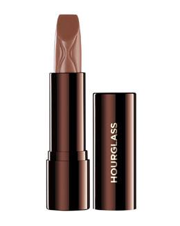 Femme Rouge Velvet Crème Lipstick, Fable