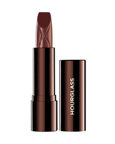Femme Rouge Velvet Crème Lipstick, Embrace