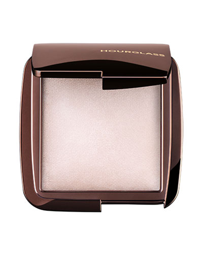 Ambient Lighting Powder, Ethereal Light