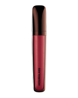 Extreme Sheen High Shine Lip Gloss, Primal