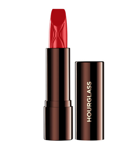 Femme Rouge Velvet Crème Lipstick, Raven