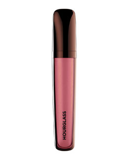 Extreme Sheen High Shine Lip Gloss, Fortune