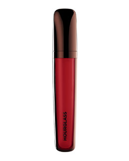 Extreme Sheen High Shine Lip Gloss, Icon