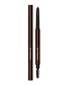 Arch Brow Sculpting Pencil, Dark Brunette