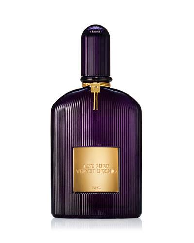 Velvet Orchid Eau de Parfum, 1.7 oz.