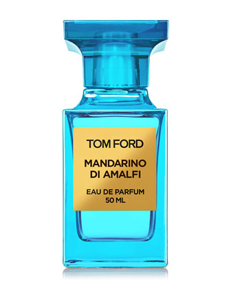 Tom Ford Fragrance Mandarino di Amalfi Eau de Parfum, 50 mL