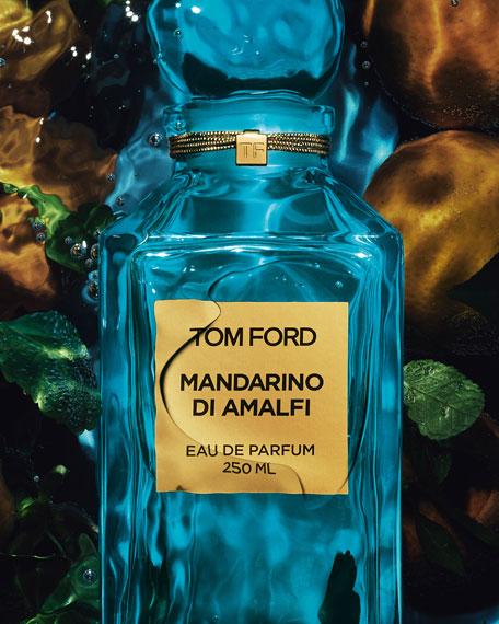 Mandarino di Amalfi Eau de Parfum, 8.4 oz./ 250 mL