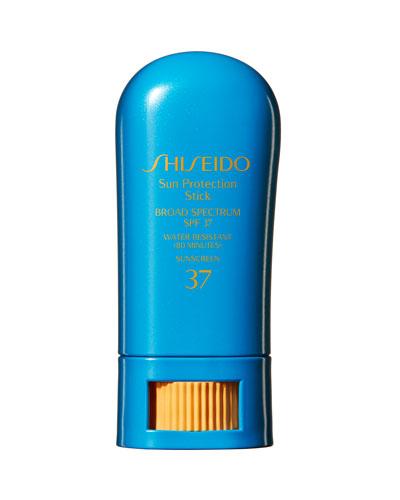 Sun Protection Stick SPF 37