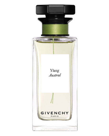 L'Atelier de Givenchy Ylang, 100 mL