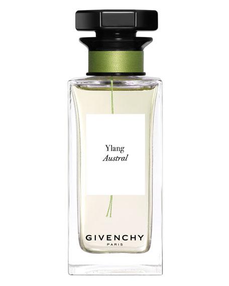 L'Atelier de Givenchy Ylang, 100 mL