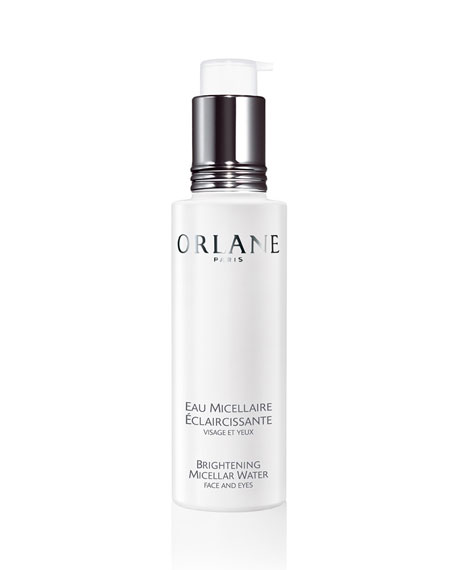 Orlane Brightening Micellar Water (Face and Eyes), 250