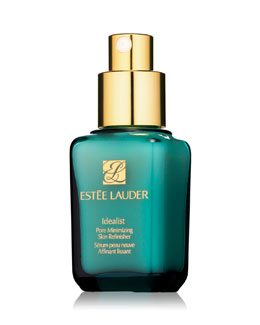 Estee Lauder Limited Edition Idealist Pore Minimizing Skin Refinisher, 3.4 oz.