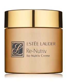 LImited Edition Re-Nutriv Creme, 16.7 oz.