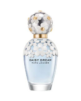 Marc Jacobs Fragrance Daisy Dream Eau de Toilette, 100 mL