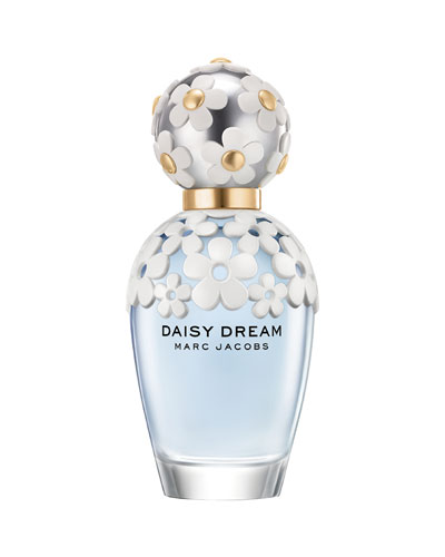 Daisy Dream Eau de Toilette  100 mL