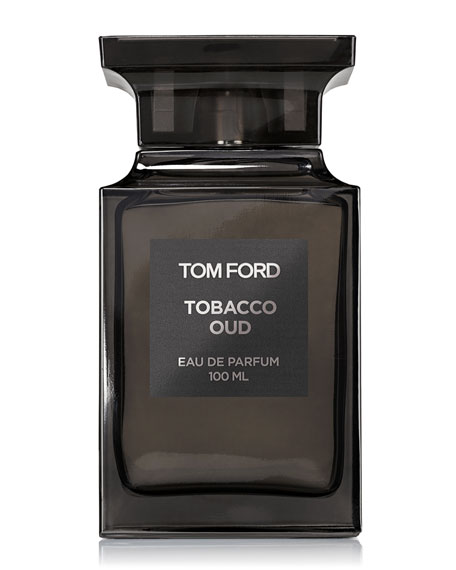 TOM FORD Tobacco Oud Eau de Parfum, 3.4