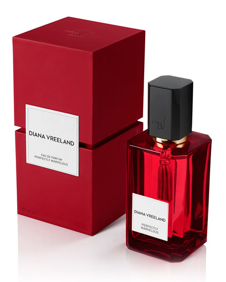 Perfectly Marvelous Eau de Parfum, 100 mL