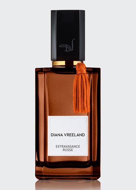 Diana Vreeland Extravagance Russe Eau de Parfum, 100