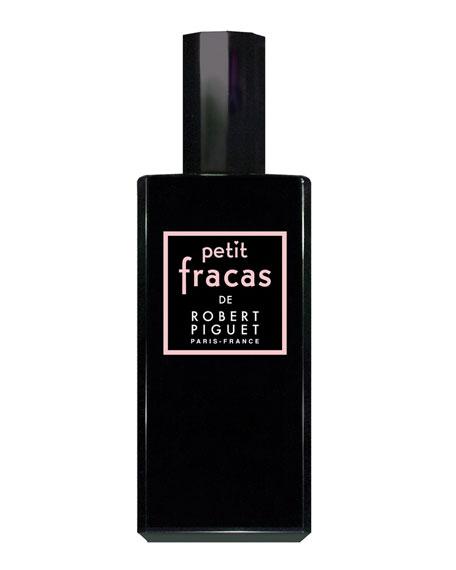Petit Fracas de Robert Piguet Eau de Parfum Spray, 3.4 oz.