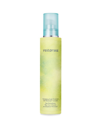 Revitalizing Scalp Treatment, 6.7 oz.