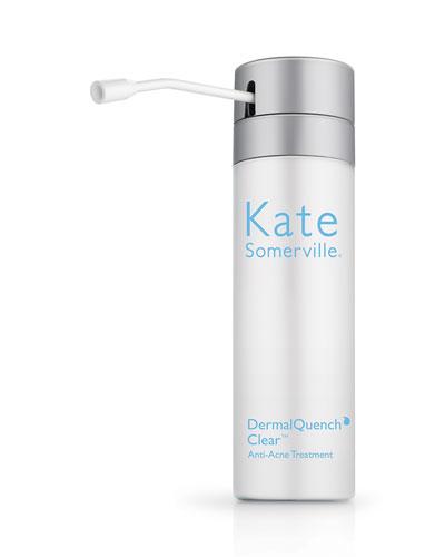 DermalQuench Clear™ Anti-Acne Treatment, 1.5 oz.