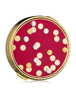 Limited Edition Compacts