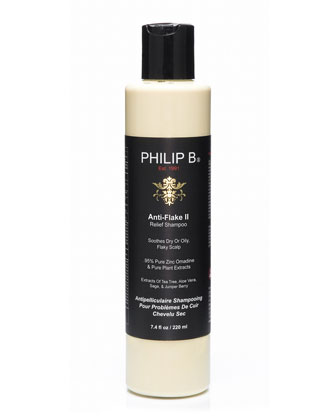 Philip B Shampoo & Conditioner