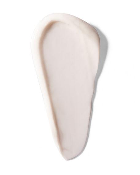 Cellular Hand Cream, 3.4 oz.