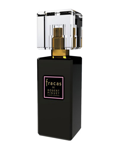 Fracas de Robert Piguet Parfum Spray  50 mL