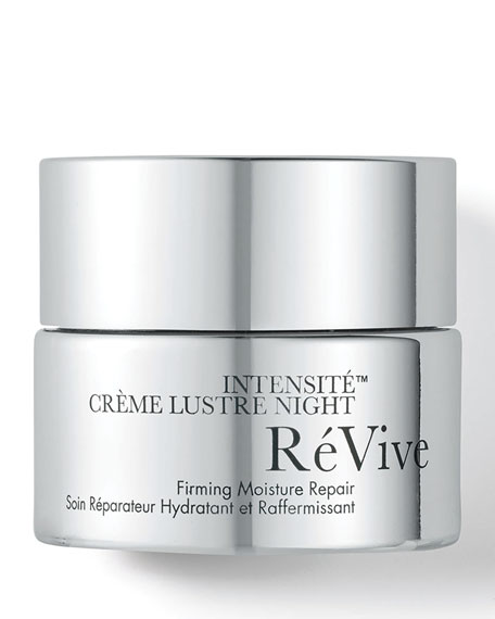 ReVive Intensité™ Crème Lustre Night Firming
